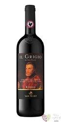 Vin Santo del Chianti classico Docg 2004 agricola San Felice     0.75 l