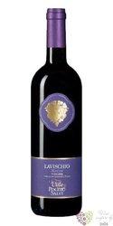 "Merlot Toscana "" Lavischio "" Igt 2007 Villa Poggio Salvi Biondi Santi  0.75 l"