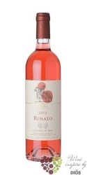 Toscana rosato Igt 2013 Castello di Ama     0.75 l