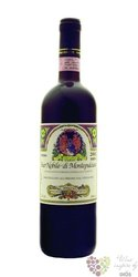 Vino Nobile di Montepulciano riserva Docg 2008 Vittorio Innocenti      0.75 l