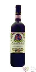 Vino Nobile di Montepulciano riserva Docg 2010 Vittorio Innocenti      0.75 l