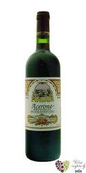 "Toscana rosso "" Acerone "" Igt 2006 Vittorio Innocenti     0.75 l"