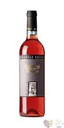 Bolgheri rosato Doc 2017 Michele Satta    0.75 l