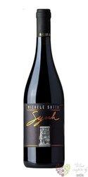 Toscana Syrah Igt 2013 Michele Satta    0.75 l
