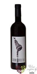 """Chianti """" Casino delle vie """" Docg 2009 Sting´s wine tenuta il Palagio    0.75 l"""