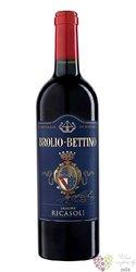 """Chianti Classico """" Brolio Bettino """" Docg 2018 Barone Ricasoli 1141  0.75 l"""