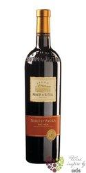 Sicilia Nero d´Avola Igt 2009 Feudo Principi di Butera by Zonin   0.75 l
