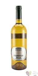 Toscana Chardonnay Igt 2012 azienda Capannelle    0.75 l