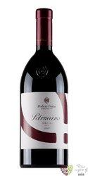 """Toscana Orcia rosso biologico """" Petruccino """" Doc 2011 Podere Forte  0.75 l"""
