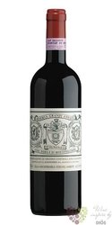 "Vino Nobile di Montepulciano Riserva "" Grandi Annate "" Docg 2007 Avignonesi  0.75 l"