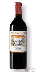 "Toscana Merlot "" Desiderio "" Doc 2017 Avignonesi  0.75 l"