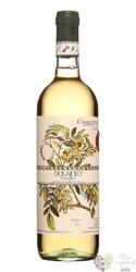 "Toscana bianco "" Dogajolo "" Igt 2014 cantina Carpineto  0.75 l"