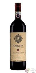 Chianti classico Docg 2017 cantina Carpineto    0.75 l