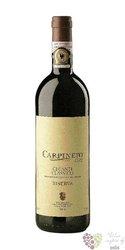 Chianti classico riserva Docg 2009 cantina Carpineto    0.75 l