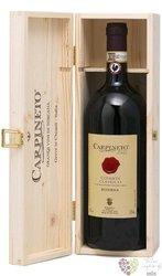 Chianti Classico Riserva Docg 2013 Carpineto  3.00 l