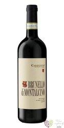 Brunello di Montalcino Docg 2008 cantina Carpineto  0.75 l