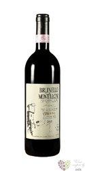 Brunello di Montalcino Docg 2005 cantina Cerbaiona     0.75 l