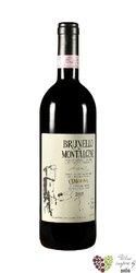 Brunello di Montalcino Docg 2008 cantina Cerbaiona     0.75 l