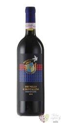 Brunello di Montalcino Docg 2012 Casato Prime Donne Donatella Cinelli Colombini0.75 l