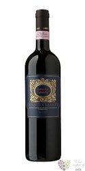 "Chianti classico "" Etichetta blu "" Docg 2013 Lamole di Lamole  0.75 l"