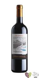 "Brunello di Montalcino cru "" Spuntali "" Docg 2009 cantina Val di Suga  0.75 l"