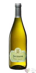 Pinot grigio 2015 Collio Doc Jermann  0.75 l