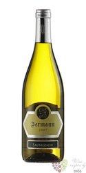 Sauvignon blanc 2014 Collio Doc Jermann     0.75 l