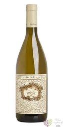 """Colli Orientali del Friuli bianco """" Illivio """" Doc 2014 cantine Livio Felluga 0.75 l"""