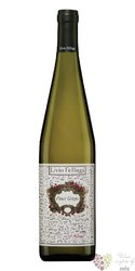 Pinot grigio 2016 Friuli Colli Orientali Doc Livio Felluga  0.75 l