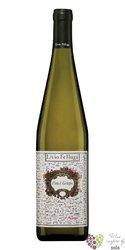 Pinot grigio 2020 Friuli Colli Orientali Doc Livio Felluga  0.75 l