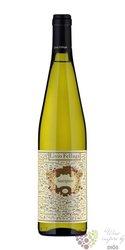 Sauvignon blanc 2015 Colli Orientali del Friuli Doc Livio Felluga  0.75 l