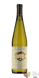 Chardonnay 2014 Friuli Colli Orientali Doc Livio Felluga    0.75 l