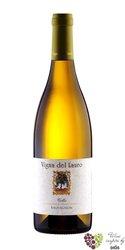 """Pinot grigio """" vigna del Lauro """" 2013 Collio Doc Ronco dei Tassi    0.75 l"""