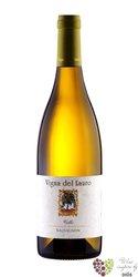 """Sauvignon blanc """" vigna del Lauro """" 2013 Collio Doc Ronco dei Tassi    0.75 l"""