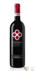 "Conero rosso riserva "" Cumaro "" Docg 2009 cantina Umani Ronchi    0.75 l"