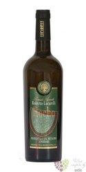 """Bianchello del Metauro superiore """" Rocho """" Doc 2012 Roberto Lucarelli  0.75 l"""