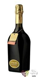 """Lambrusco spumante rosso """" Otello Oro """" Igt Dry Emilia Romagna cantine Ceci    0.75 l"""