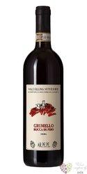 """Valtellina superiore riserva """" Grumello Sant´Antonio """" Docg 2011 AR.Pe.Pe  0.75l"""