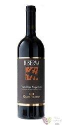 """Valtelinna """" Riserva """" Docg 2013 Lombardie Mapete Prevostini  0.75l"""