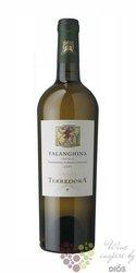 Falanghina d´Irpinia Igt 2014 azienda Terredora   0.75 l
