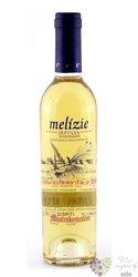 "Fiano passito d´Irpinia "" Melizie "" Doc 2012 Mastroberardino     0.375 l"