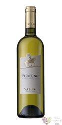Pecorino d'Abruzzo Doc 2013 azienda Valori     0.75 l