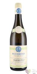 Pecorino d'Abruzzo Doc 2014 Emidio Pepe    0.75 l