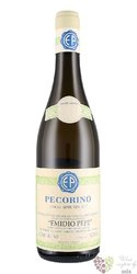 Pecorino d'Abruzzo Doc 2015 Emidio Pepe  0.75 l