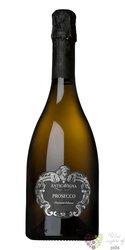 Prosecco Treviso Doc extra dry Vigne Anticche  0.75 l