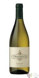 Chardonnay del Puglia Igt 2018 cantina Tormaresca by Antinori    0.75 l