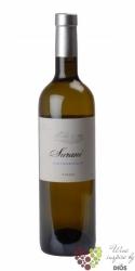 """Fiano del Salento """" Pietrariccia """" Igt 2013 Masseria Surani    0.75 l"""
