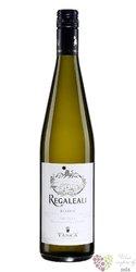 "Sicilia bianco "" Regaleali "" Doc 2015 tenuta Regaleali by Tasca d´Almerita  0.75 l"