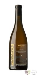 "Terre Siciliane bianco "" MunJebel 8 "" Doc 2015 Frank Cornelissen  0.75 l"