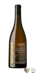 "Terre Siciliane bianco cru "" MunJebel vigne alte "" Igt 2014 Frank Cornelissen  0.75 l"